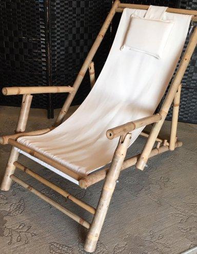 כסא ים במבוק