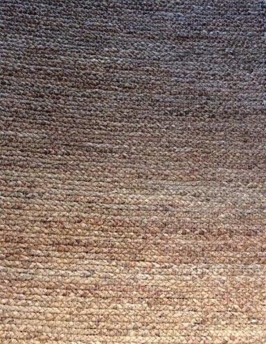 תקריב שטיחי עשב ים