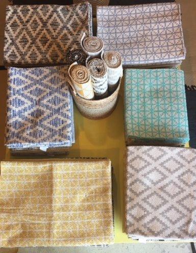 שטיחים מעוצבים מומביי